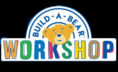 Build a Bear logo