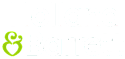 Holland and Barrett Discount Codes logo
