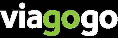 Viagogo UK logo