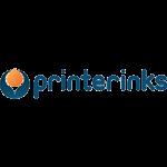 Printer Inks logo