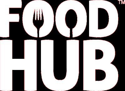 Foodhub logo