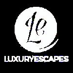 Luxury Escapes Promo Codes logo