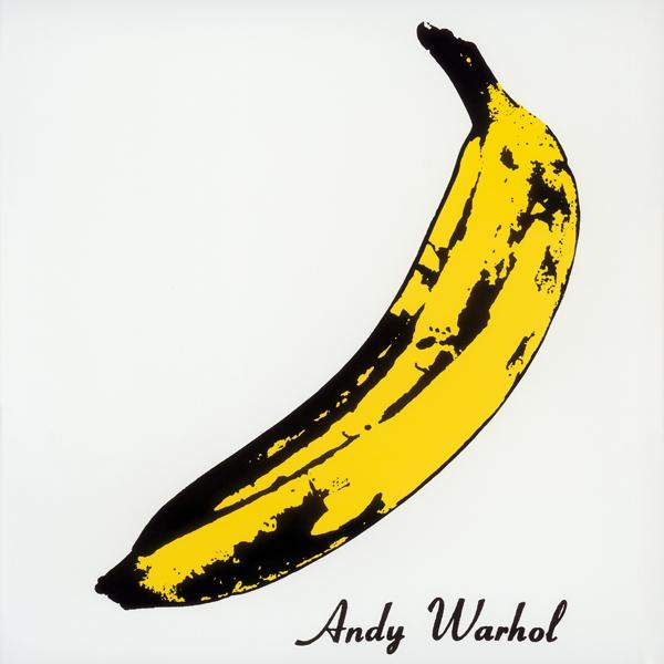 The Velvet Underground & Nico, The Velvet Underground & Nico