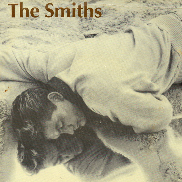 12. The Smiths - 'This Charming Man'