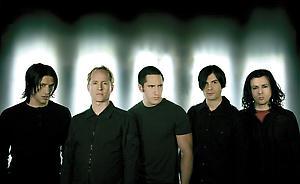 Guns N' Roses guitarist rejoins Nine Inch Nails   NME