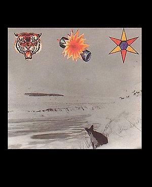 The Beta Band, 'The Three EPs'