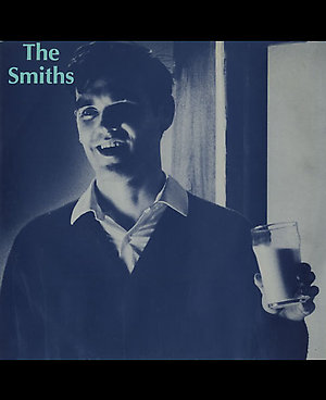 The Smiths - 'What Difference Does It Make?'.