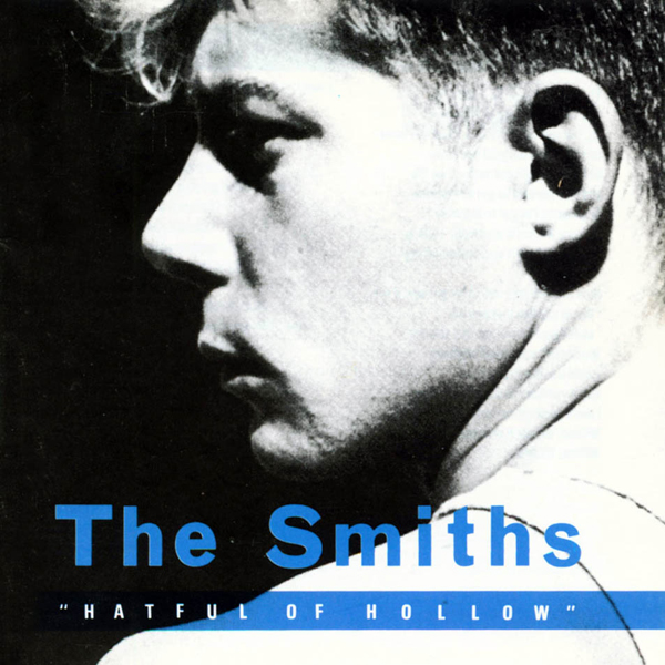 The Smiths, 'Hatful Of Hollow'
