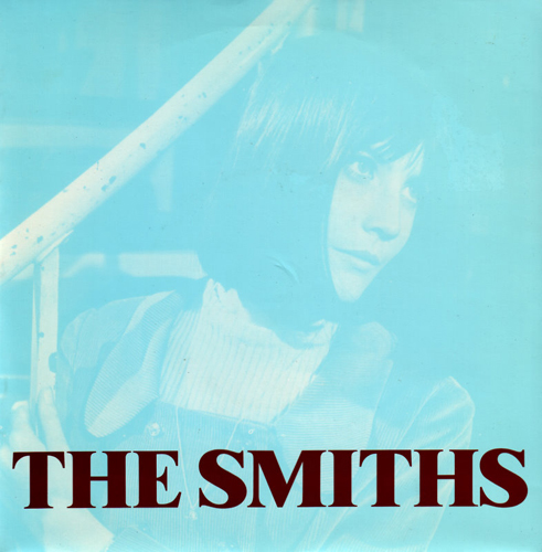 The Smiths - 'There Is A Light That Never Goes Out'