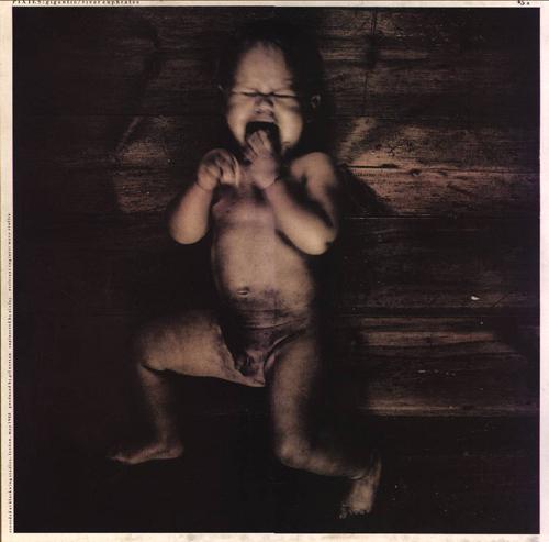Pixies - 'Gigantic'