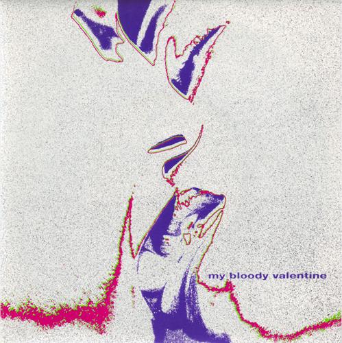 My Bloody Valentine - 'Soon'