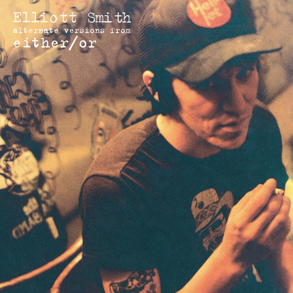 Elliott Smith, 'Either/Or'