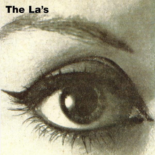 The La's, 'The La's'