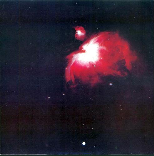Joy Division - 'Transmission'