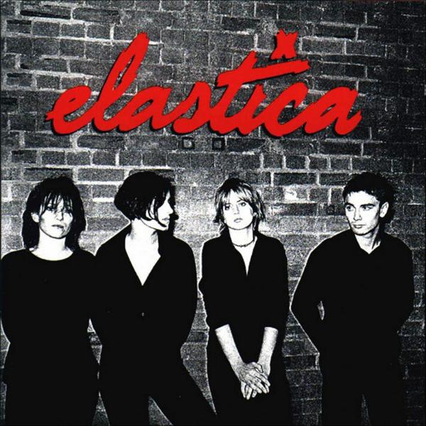 Elastica, 'Elastica'