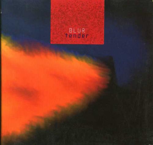 Blur - 'Tender'