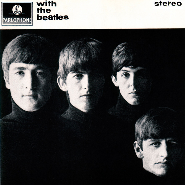 1963: