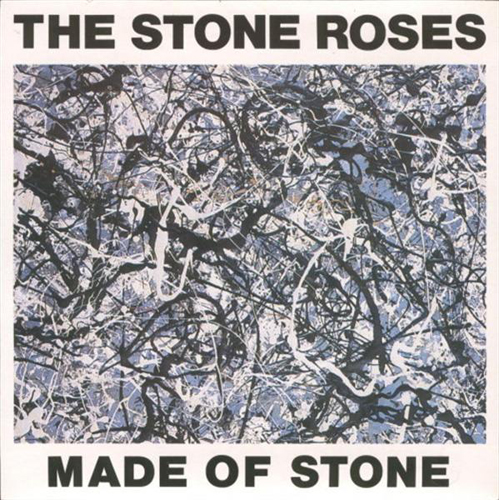 The Stone Roses - 'Made Of Stone'