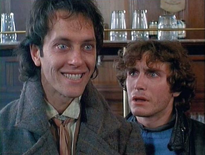 Withnail and I - Film Review | NME