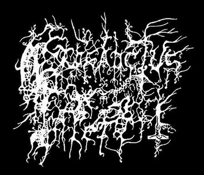 Name black logo generator metal Metal Band