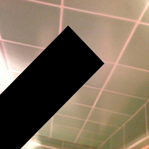 Death Grips - 'No Love Deep Web'
