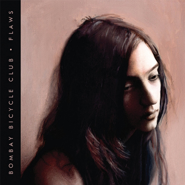 Bombay Bicycle Club, 'Flaws'