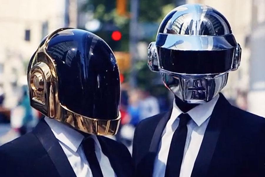 daft punk discovery nme toy dj grammy tour reddit soundtrack story vamos estilo helmets milano os looks wsbk buriram thailand