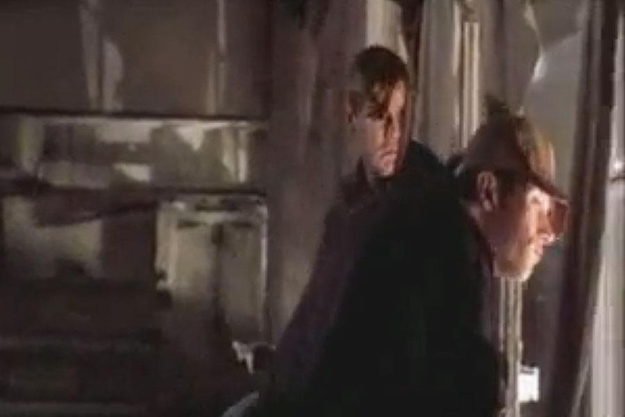 Damon Albarn - Face (1997)