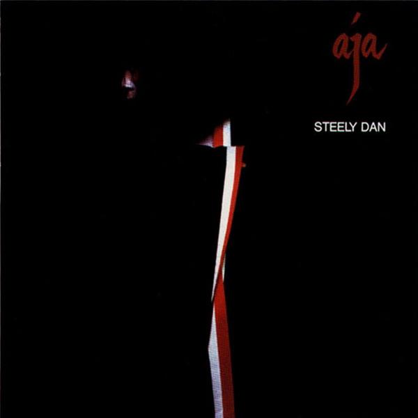 Steely Dan, 'Aja'
