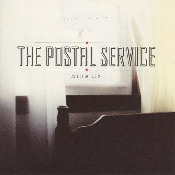 The Postal Service