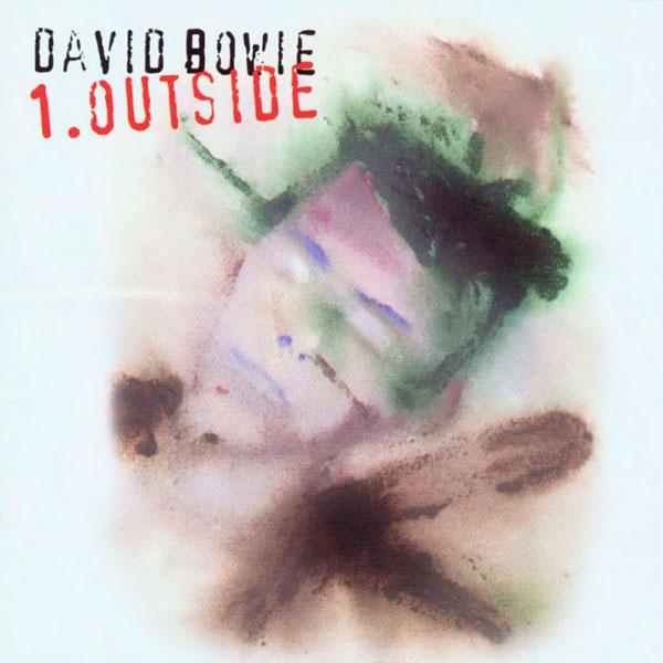 'Outside' (1995)