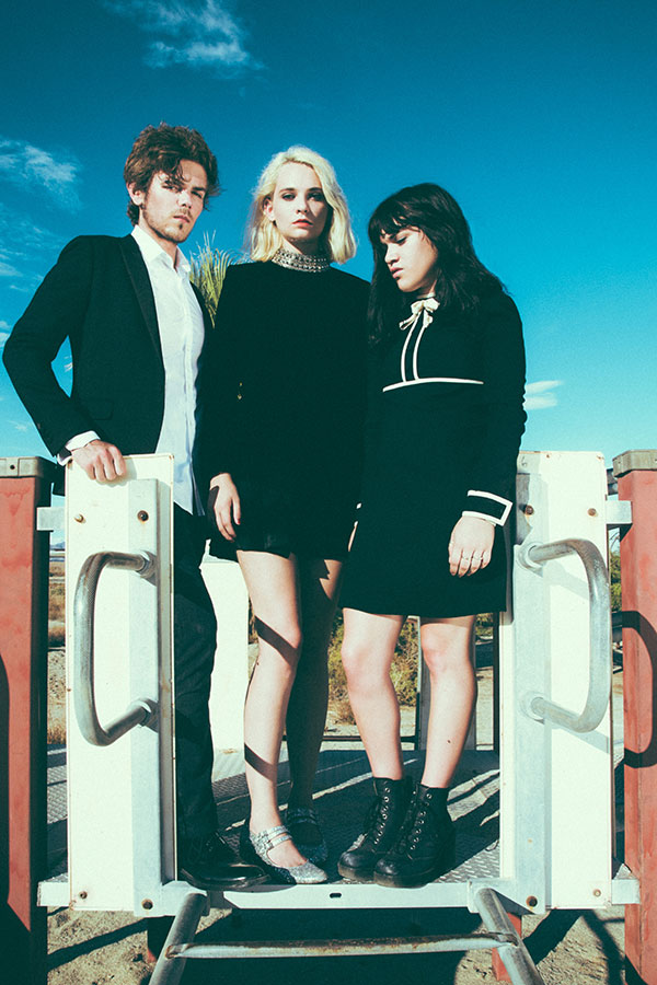 31. Cherry Glazerr – 'Had Ten Dollaz'