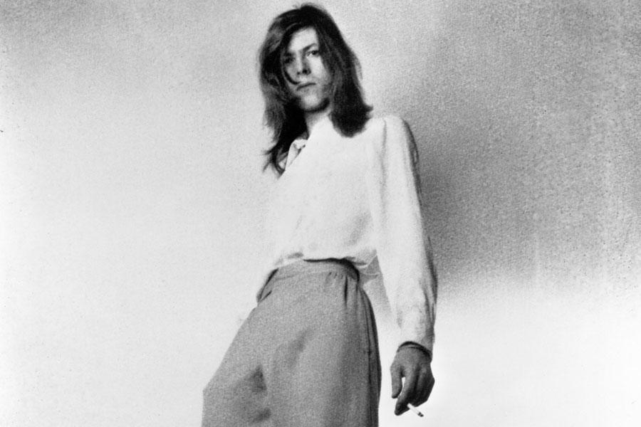 35. 'Andy Warhol' (1971)
