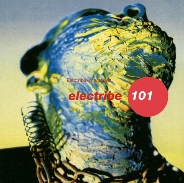 Electribe 101 –'Electribal Memories'