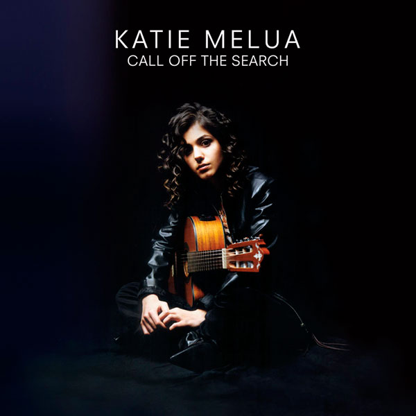 Katie Melua –'Call Off The Search' (2003)
