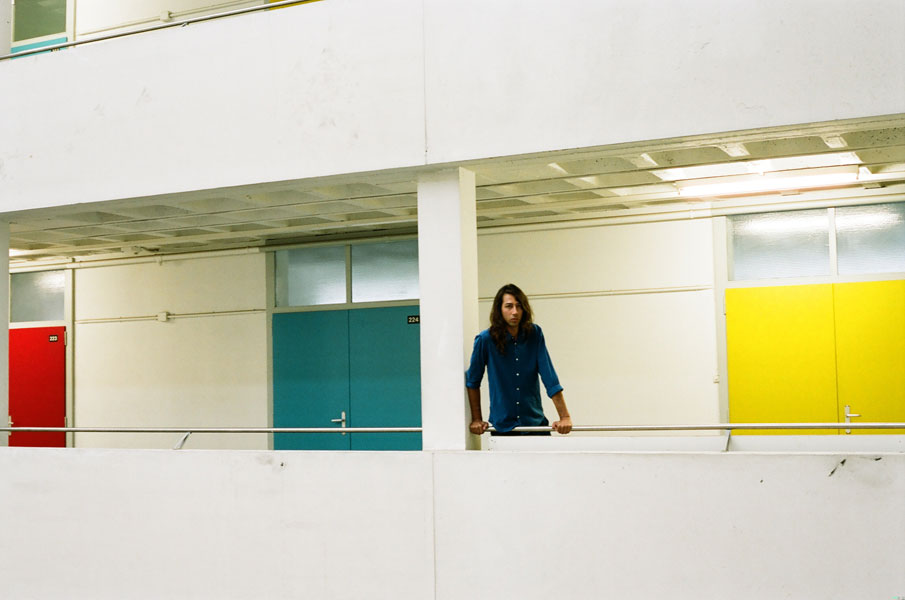 Kindness – 'Otherness'