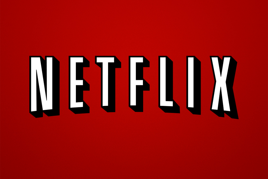 Secret Netflix Category Codes Make Browsing Easier