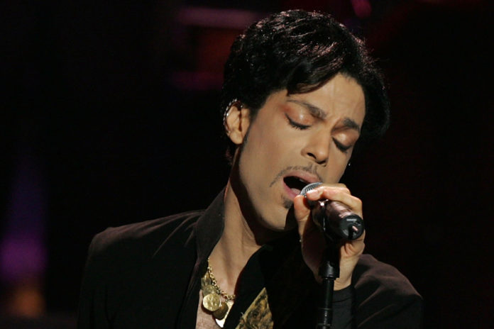 the+singer+prince+died+aged+57