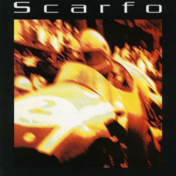 Scarfo