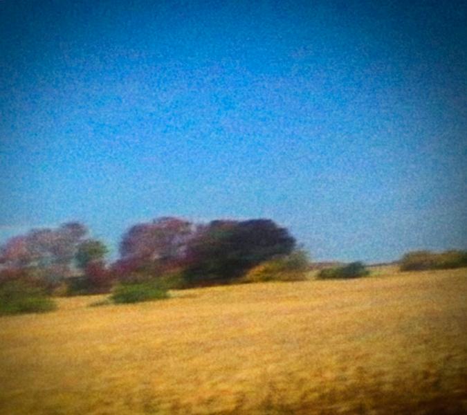 34. Sun Kil Moon - 'Benji'
