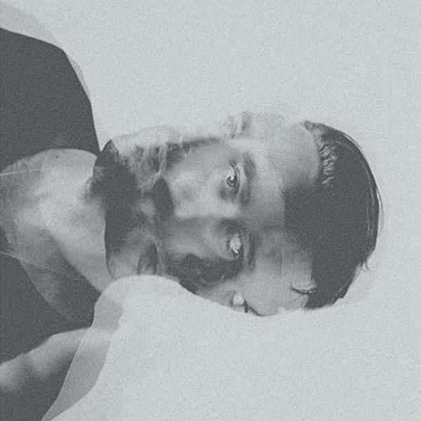 The Acid - 'Liminal'   NME