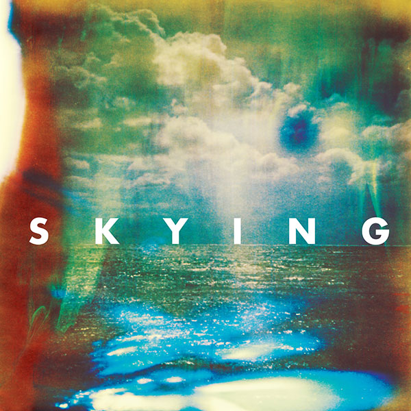 43. The Horrors - 'Skying' (2011)