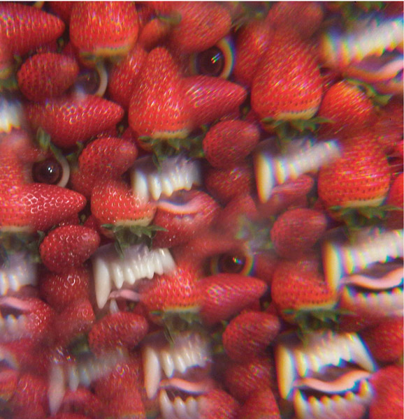 Thee Oh Sees – 'Floating Coffin'