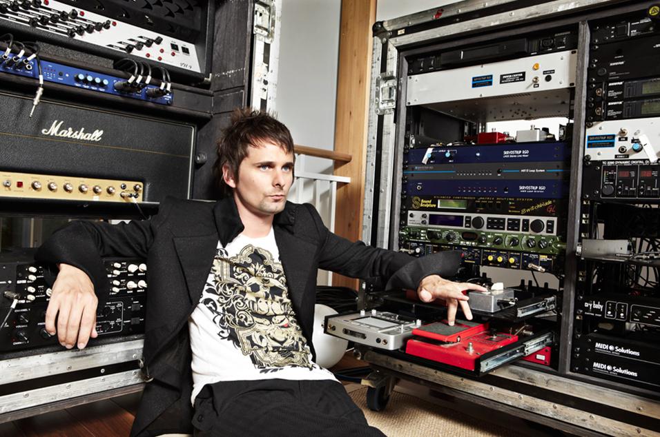 Muse - 2009