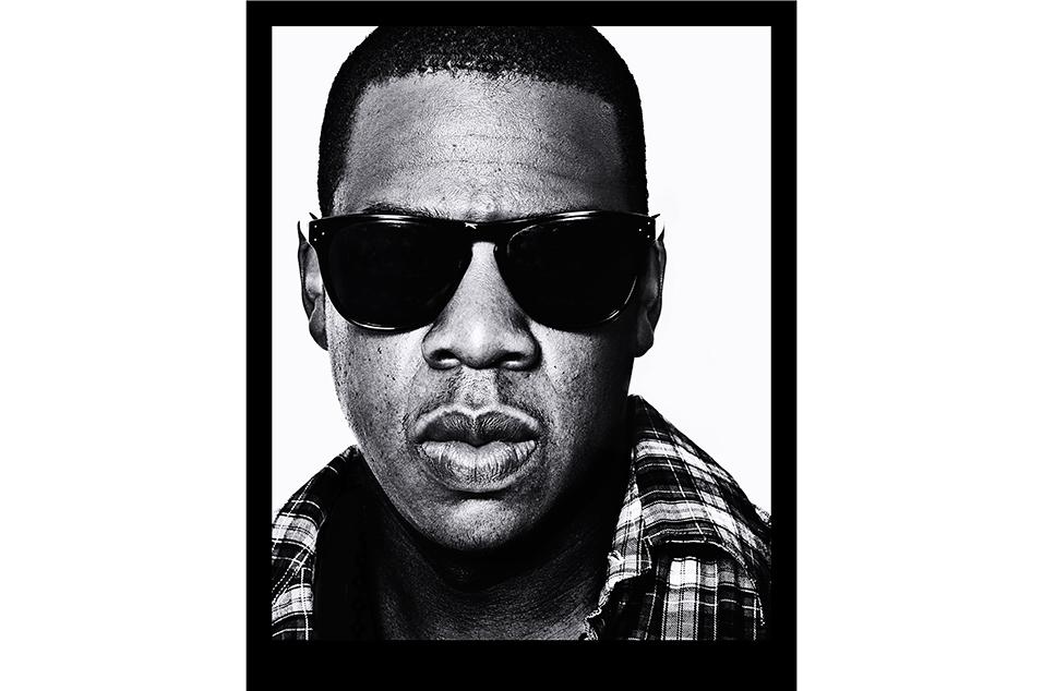 Jay-Z - 2009