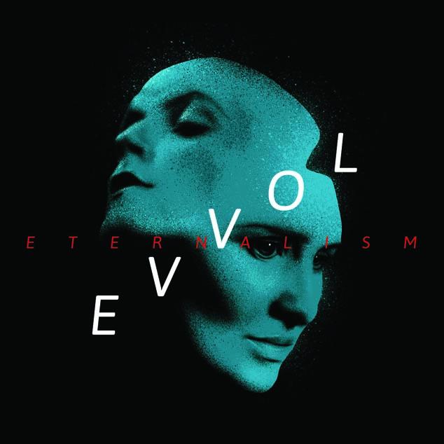 Evvol - Eternalism