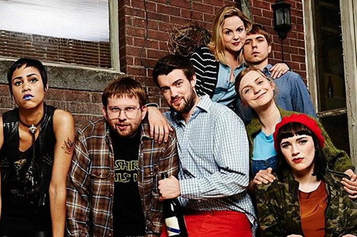 Fresh Meat's Emotional Finale Was Painfully Real – The Internet ...