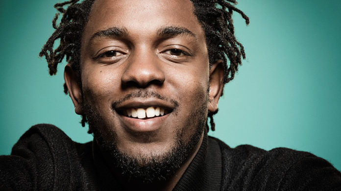 Kendrick Lamar Interview The Compton King On Riches Responsibility And Immortality Nme