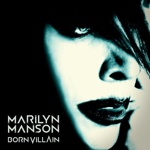 9. 'Born Villain' (2012)