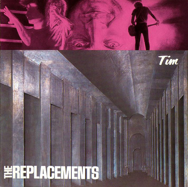 The Replacements – Tim